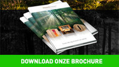 Download de sauna brochure!